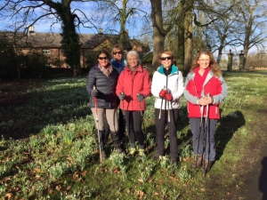 Peover Feb 2016