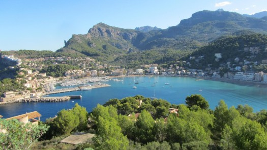 Mallorca Nordic Walking trip.jpg